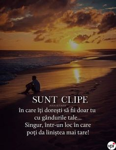 Optimism, Horror, Celestial, Sunset, Beach, Water, Outdoor, Memes, Quotes