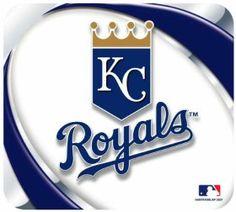 Kansas City Royals vs. Chicago White Sox 07/14/2012 6:10PM Kauffman Stadium Kansas City, MO