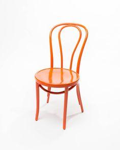 CH121-Orange-Cafe-Chair.jpg