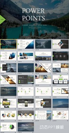fine flat business PowerPoint template - Back Business Presentation Templates, Powerpoint Design Templates, Presentation Layout, Business Powerpoint Templates, Free Ppt Design, Template Power Point, Power Point Design Free, Template Web, Pptx Templates