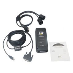 CAT Caterpillar ET Diagnostic Tool EMAIL : OBD2STARS@GMAIL.COM whatsApp : 0086 159 8947 8217  http://www.obd2autocom.com