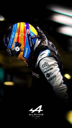 Cold Pictures, F1 Drivers, Alonso, F1 Racing, Benetton, Cool Photos, Helmets, Wallpapers, Sport