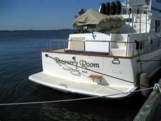great boat names Boat Names, Boat Stuff, Yahoo Images, Boating, Recovery, Baby Strollers, Image Search, Ocean, Funny Stuff