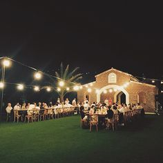 Flora Farms is a working farm and restaurant in Los Cabos. It is also one of the most-unique events venues in Western Mexico. You can host an event for up to 1000 on the idyllic grounds of this amazing estate. Flora Farms not only grows organic foods in their fields, theyalsoserve fresh farm-to-table meals at …