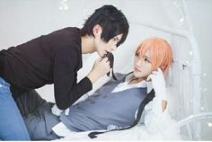 Black Butler, Best Cosplay, Manga To Read, Tokyo Ghoul, Hana, Cute Couples, Otaku, Photos, 10 Count