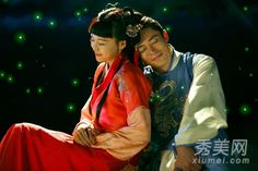 ...  don't forget romance, the kind that females generally love as Chinese Dramas mainly cater to the female audience. Description from thehungryegghead.com. I searched for this on bing.com/images