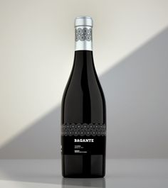 lovely-package-bagante-1 wine / vinho / vino mxm
