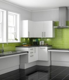 Independent Living Solutions Provider AKW Has Added A Further Innovation To  Its Range Of Accessible Kitchens