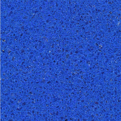 Zodiaq Quartz Countertops Zodiaq Quartz Countertop Pictures What Are The Zodiaq Quartz Colors Blue Countertops, Solid Surface Countertops, Bathroom Countertops, Carrara Quartz, Kitchen Ideas, Interior Design, Tile, Pictures, Colors