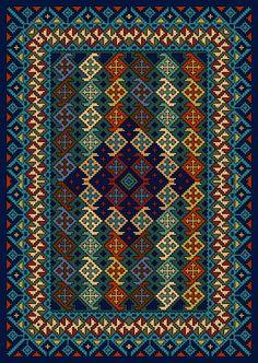Cross Stitch Borders, Cross Stitch Charts, Cross Stitch Designs, Cross Stitching, Tapestry Crochet, Tapestry Weaving, Embroidery Patterns, Cross Stitch Patterns, Small Tapestry