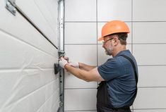 Our experts at garage door installation company in Calgary provide unmatched services in the area and you will be more than satisfied with the work we provide. Garage Door Insulation, Garage Door Repair, Garage Doors, Cellulose Insulation, Fiberglass Insulation, Types Of Insulation, Spray Foam Insulation, Recycle Newspaper