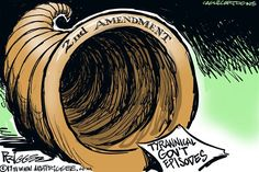 Friday, November 24, 2017 - View more Opinion Cartoons here: http://www.norwichbulletin.com/photogallery/CT/20171106/PHOTOGALLERY/110609999/PH/1