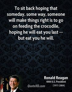 Well, it's someone who reads Marx and Lenin. And how do you tell an anti-Communist? It's someone who understands Marx and Lenin. Ronald Reagan Zitate, Ronald Reagan Quotes, President Ronald Reagan, 40th President, Work Quotes, Great Quotes, Life Quotes, Inspirational Quotes, Wisdom Quotes