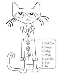 abeb0dd280cc66f55e7f1c45a1359d70--number-worksheets-pete-the-cat