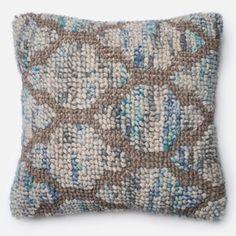 Macy Pillow