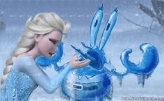 Disney: 14 WTF Gifs That Are Just Messed Up | SMOSH