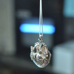 I carry your heart in my heart locket. They have a brain locket too!