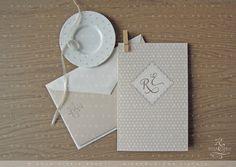wedding invitations pois