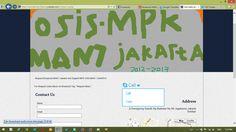 http://osismpkman7jakarta.yolasite.com/