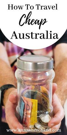 How to travel cheap in Australia! #travellinginaustralia #australia #touring #tourinaustralia #wheretoeatinsydney #restaurantsinsydney #australiatraevlling #Melbourne #travellinginMelbourne #solofemaletravel #femaletravellerr #Melbournetopvisitingplaces #beachesinsydney #beachesinAustralia #beaches #cheaphotelsinaustralia #travelcheap #travelcheapinaustralia
