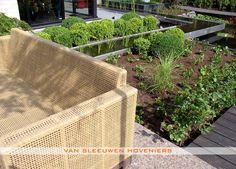 Onwijs Van Sleeuwen Hoveniers (vansleeuwenhov) op Pinterest VX-29