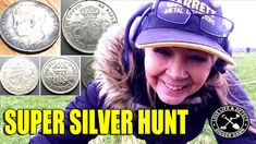 WOW My silver drought was SMASHED what a fantastic hunt I had on the last day of this decade, I had a very strange SILVER coin too, I couldnt work out what i. Dawn Pictures, Digger, Workout, Work Out, Exercises