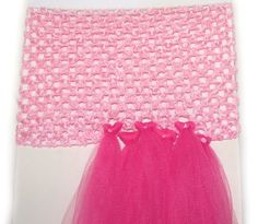 http://hipgirlclips.com/forums/xw-instruction-images/multi-layer-tulle-tutu-tutorial/3-layer-tulle-tutu-tutorial-8.JPG