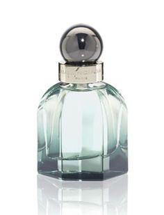 Balenciaga L`Essence Cristobal Balenciaga perfume - a fragrance for women 2011