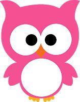 webdasKALOI: Πινακίδα με τις φωτογραφίες των μαθητών της τάξης Classroom Birthday, Owl Classroom, Classroom Projects, Easy Preschool Crafts, Owl Artwork, Owl Clip Art, Owl Quilts, Owl Bags, Owl Cartoon