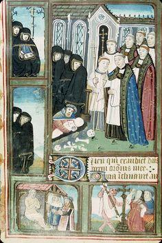 Châlons-en-Champagne, Bibl. mun., ms. 0332, f. 055v