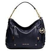 MICHAEL Michael Kors Handbag, Devon Large Shoulder Bag 2014mk-bags4you.de.be   $71.99   Michael Kors Handbags discount site!!Check it out!!It Brings You Most Wonderful Life!