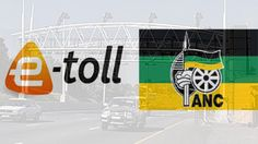 ANC rejects e-tolls operation in its current form:Sunday 5 October 2014 African National Congress, October 2014, Sunday, Company Logo, Sayings, Lyrics, Word Of Wisdom, Idioms, Quote