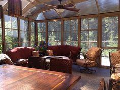 10 best 3 seasons rooms suncoast screen enclosure images on