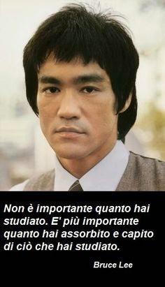 The best quotes by Bruce Lee. Find quotations by Bruce Lee, Chinese Martial Artist, born November Quote author Bruce Lee. Bruce Lee Photos, Bruce Lee Art, Bruce Lee Martial Arts, Bruce Lee Body, Kung Fu, Brandon Lee, Martial Arts Movies, Martial Artists, Chuck Norris