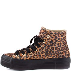 16078 - Leopard Vero  Sixtyseven