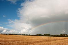 Rainbow @kilkenny