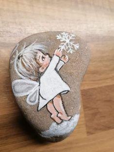 Pebble Painting, Pebble Art, Stone Painting, Dot Painting, Rock Painting Patterns, Rock Painting Ideas Easy, Rock Painting Designs, Stone Crafts, Rock Crafts