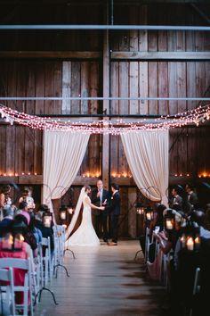 Pickering Barn Issaquah Washington Pickeringbarn Barnwedding Wedding By CMarina Dekhtyar Photography