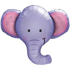 Check out the deal on Elephant Head 39-inch Foil Balloon. #junglepartyideas #jungleparties #junglepartythemes #junglebirthdays #junglesafariparty #junglethemepartyideas #junglethemebirthdayparty #junglethemeparties #safarijungleparty #junglebirthdaypartyideas #junglebirthdayparties #junglepartydecorations #junglebirthdaytheme #safariparty #junglesafaribirthdayparty #junglekidsparty #partyjungletheme #junglethemebirthday #babyshower  #1stbirthday #photoboothprops #props #themepartyideas
