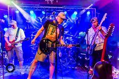 https://flic.kr/s/aHskc4J7vx   Châlice, Skytap Juli 2015   Maria's Ballroom Hamburg Harburg 04.07.2015