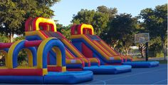 They always have insisted for hosting bounce house Surprise your kids this time. Hire the reputed Bounce House Rentals Elk Grove this time for them.For more info - Bounce House Parties, House Party, Rancho Cordova, Bounce House Rentals, Double Up, Charity Event, Fundraising Events, Water Slides, Sacramento