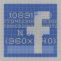 10891760_779412915475308_790103219961045172_n.jpg (960×640)