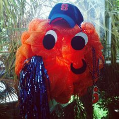 This Otto wreath is perfect!