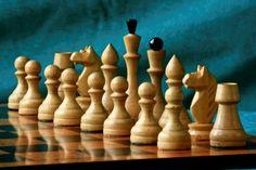 jogo de xadrez - Pesquisa Google