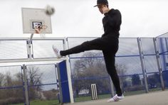 The #F2Freetylers Best Of #SoccerTricks Vol. 2. #Freestylers #soccer #soccermoves #soccerjuggling