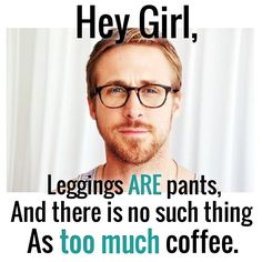 More proof that Ryan Gosling is the perfect man.