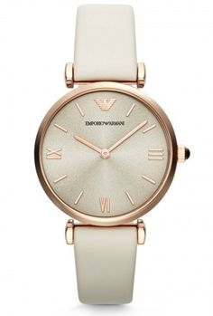 Emporio Armani Damen Armband Uhr AR1769
