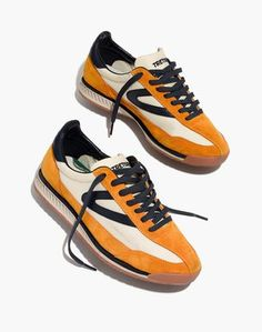 sports shoes bcdec 1d353 Top 10 Sneakers Under 100 by Lisa Allen