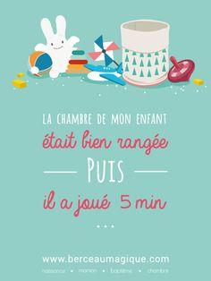 Plus de 1000 id es propos de citations sur pinterest bonheur prince et c - Balayer nettoyer astiquer ...
