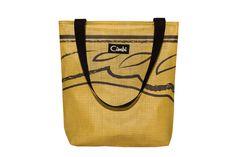 CSZ000025 - Szatyor - Cimbi táskák és kiegészítők